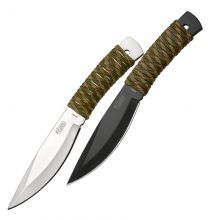 Нож S676N2